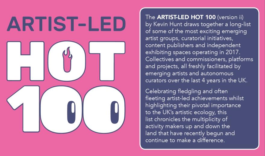 artist led hot 100.png